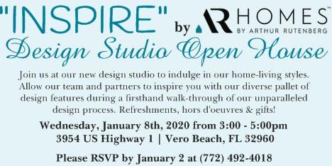 Design Studio Open House