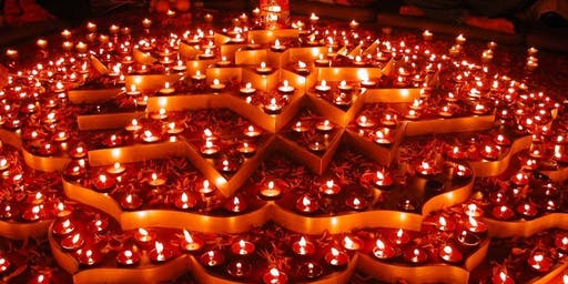 The Diwali Coalition's Diwali Movement