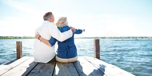 The Changing World of Retirement Planning