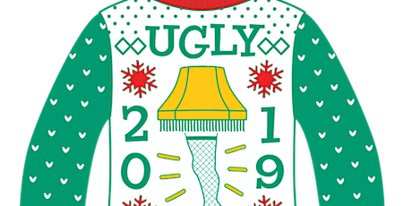 Ugly Sweater Run tickets