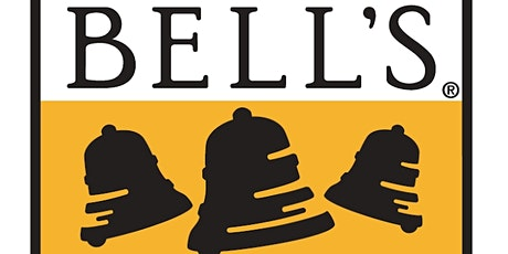 Bell's Hopslam Beer Dinner tickets