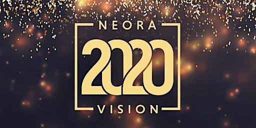 Neora Kick-Off Erfolg 2020