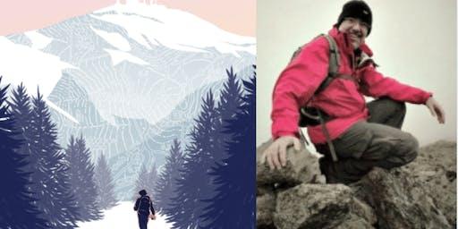 Mt. Washington Documentary & Screening with Dan Szczesny