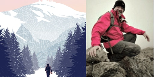 Mt. Washington Documentary & Screening with Dan Szczesny