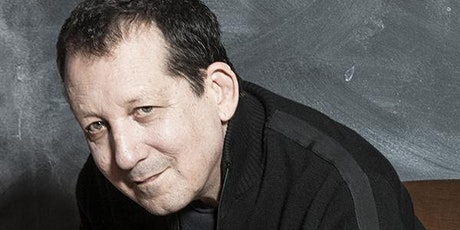 Jeff Lorber with Sonny Emory & Jimmy Haslip tickets
