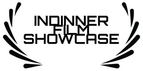 Indinner Film Showcase tickets