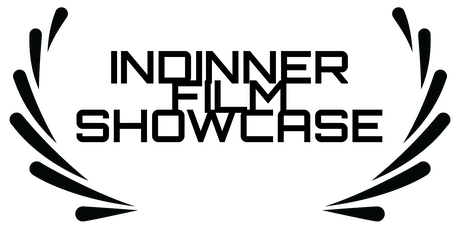 TENTATIVE DATES - Indinner Film Showcase tickets