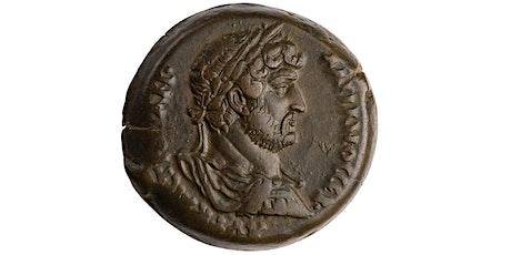 Family Day: Ancient Roman Art tickets