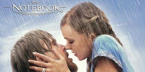 CULTURE CINEMA PRESENTS: The Notebook (2004)