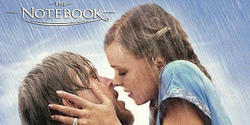 CULTURE CINEMA PRESENTS: The Notebook (2004)