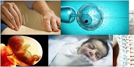 2020 YSU INTEGRATIVE WOMEN'S HEALTH & REPRODUCTIVE MEDICINE SYMPOSIUM