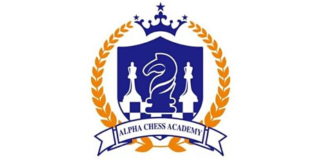 Chess Tournament (Youth) Rated by Chess Federation of Canada tickets
