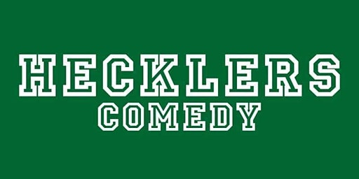 Comedy for Charity at Hecklers