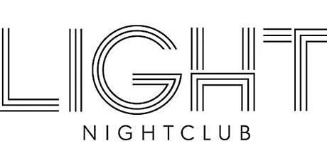 LIGHT NIGHTCLUB - SATURDAYS tickets