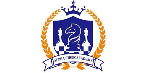 2020 Chess Tournament (Youth) Rated by Chess Federation of Canada