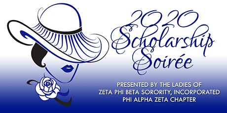 Phi Alpha Zeta Centennial Scholarship Soiree tickets