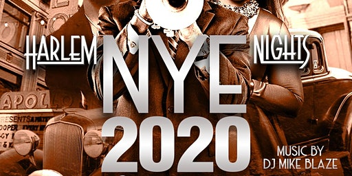 NEW YEARS 2020 CELEBRATION HOSTED BY ONESTONE PRODUCTIONS & THERESA TIMMONS