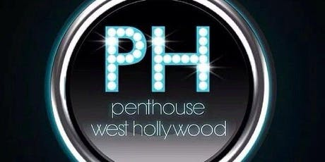 The DIAMOND BALL NEW YEARS EVE 2020 @ PENTHOUSE NIGHTCLUB w/ Special Guest tickets