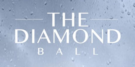 The DIAMOND BALL NYE 2020 @ PENTHOUSE NIGHTCLUB w/ Special Guests tickets