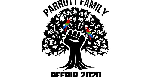 Parrott Family Affair