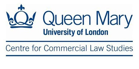 Lex Mercatoria and UNIDROIT Principles of International Commercial Contract tickets