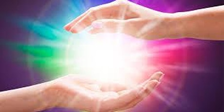 Reiki and Seichim Practitioner Levels 1 & 2 tickets