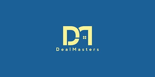 DealMasters 2-Day Real Estate Flipping Boot Camp
