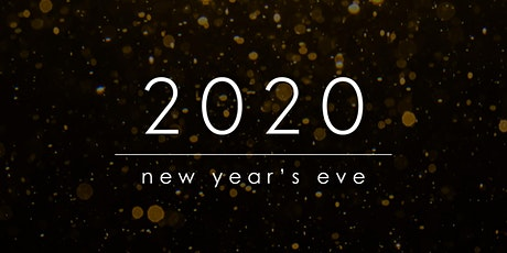 """""""80s New Wave Edition"""" - New Year's Eve Dinner Party by The Kitchen Club tickets"""