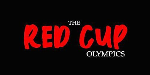 Red Cup Beer Games