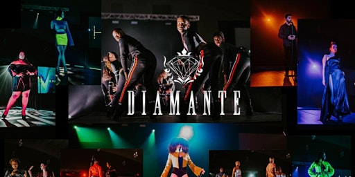 Diamante Fashion Show: All or Nothing