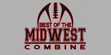 2020 Best of The Midwest Combine Trip Powered by KYIN Alliance for Athletes