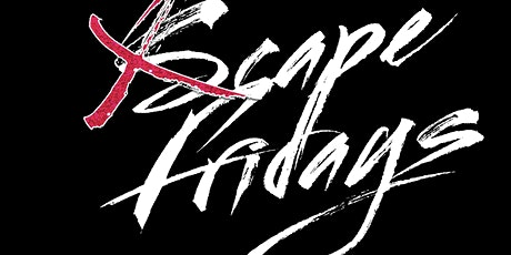 XSCAPE FRIDAYZ AT PALISADES tickets