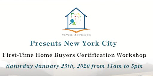 Grants To Buy Your Home!