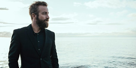 Dave Simonett of Trampled by Turtles tickets
