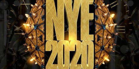 New Year's Eve 2020 at Cabo NYC tickets
