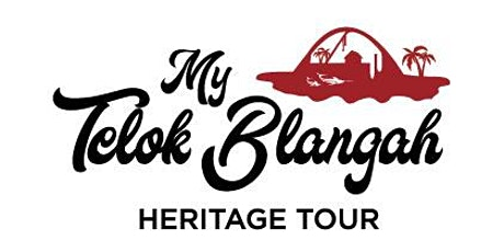 My Telok Blangah Heritage Tour (18 April 2020) tickets