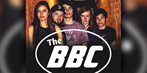 The BBC w/ Sun Against Artemis