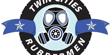 Twin Cities Rubbermen Meet & Greet - March 14, 2020 tickets
