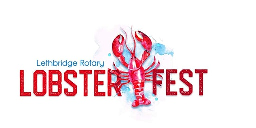 2020 Rotary Lobsterfest