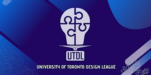 Designathon UofT, 2020