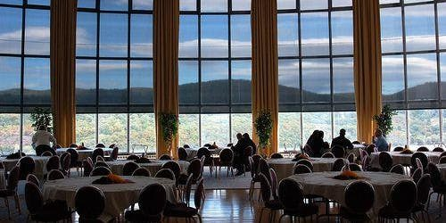 West Point Bridal Show, Sunday, January 26, 2020