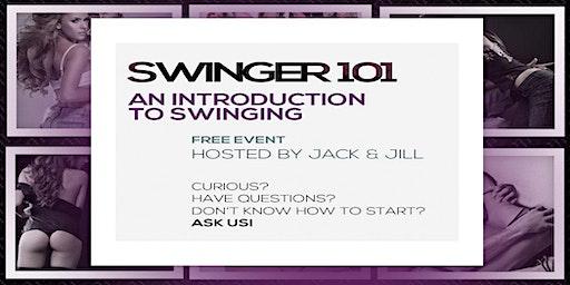 Swinger 101