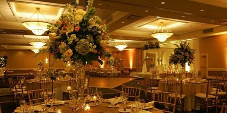 White Plains Bridal Show, Monday, February 3, 2020 tickets