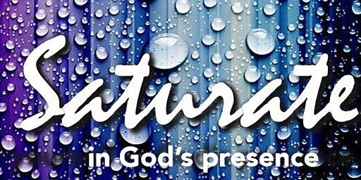 Saturate Women's Conference