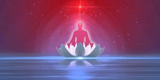 Rajyoga Meditation Course - Vancouver Location