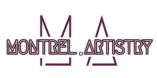 "MONTREL ARTISTRY PRESENTS ""MIAMI MASTERCLASS"""