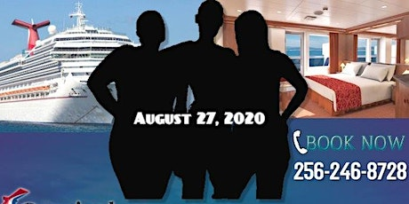 Girls Trip 2020 Bermuda We out ! tickets