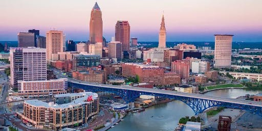 CLEVELAND OHIO Miracle Meeting   Tues 7 pm April 28th