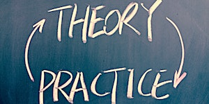 Theory into Practice - structured teaching and...