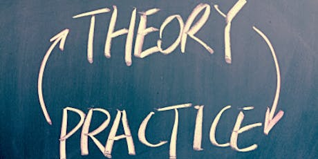 Theory into Practice - structured teaching and learning in the mainstream classroom tickets